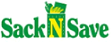 SackNSave logo
