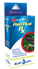 Fish Flux RX treats 100gallons (2000 mg) Fluconazole - Blue Life USA