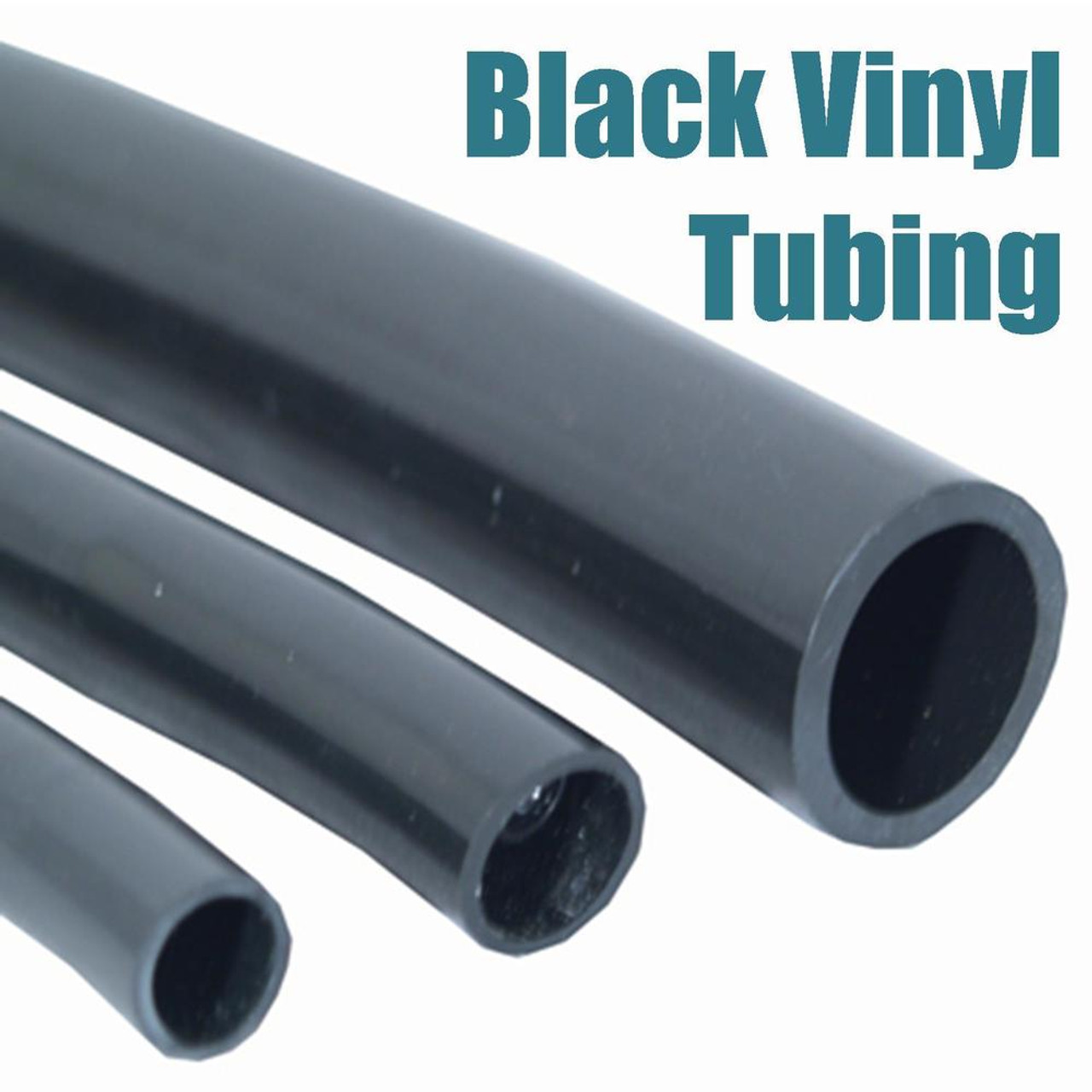 3/8 Tubing  20 Foot Roll
