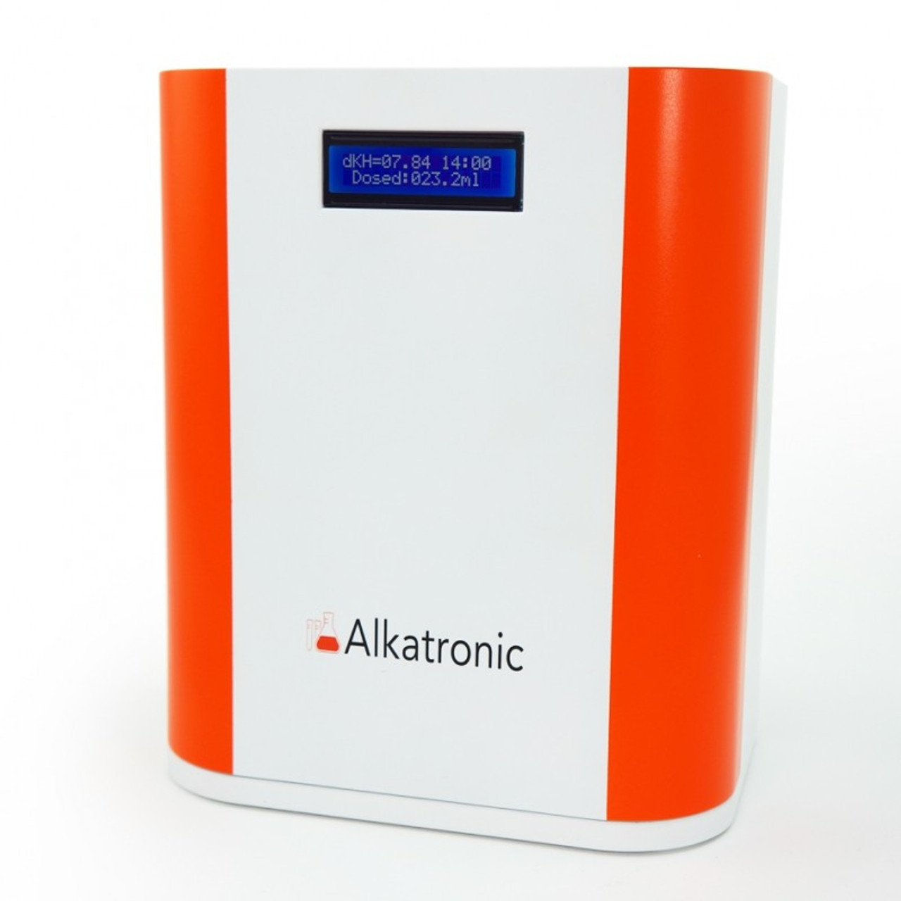 Alkatronic Alkalinity Controller