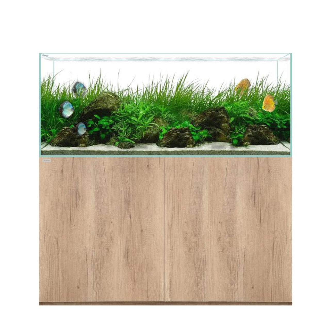 Waterbox Clear 4820
