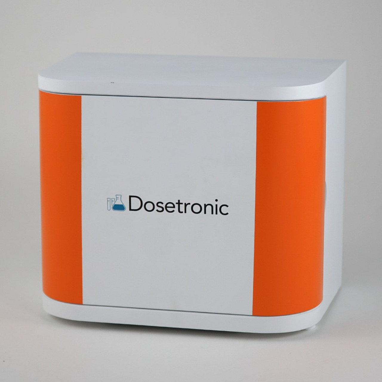 Dosetronic 5 Stepper Pump WIFI Doser