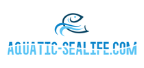 AQUATIC-SEALIFE.COM