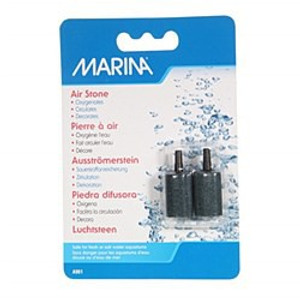Marina Air Stones Dbl Pack