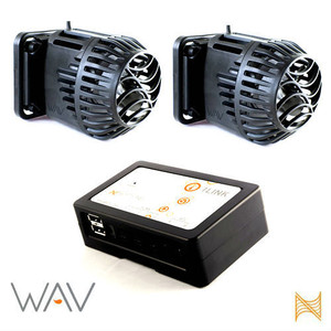 Neptune Systems Apex WAV Starter Kit