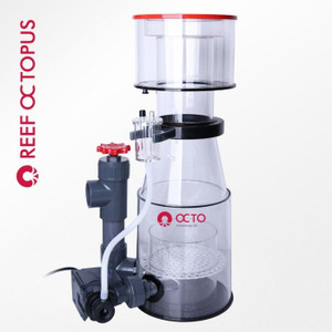 Reef Octopus Classsic Protein Skimmers