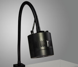 Kessil A Series Goosneck Accessory