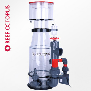 Octo Classic 110ext Recirculating Protein Skimmer
