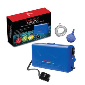 Aquatop Breza Battery Air Pump