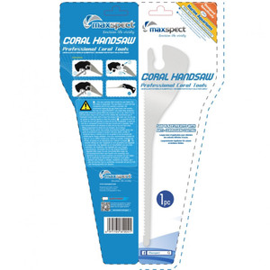 Maxspect Coral Handsaw Replacement Blade
