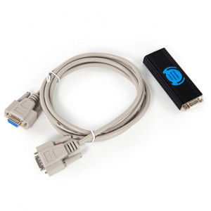 Abyzz 3rd Party Controller Interface Cable