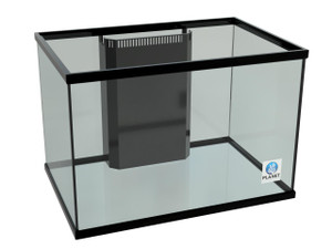 "Planet 36"" Mega Matrix Aquarium"
