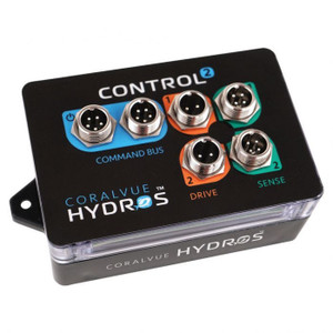 HYDROS Control 2 (Controller Only)