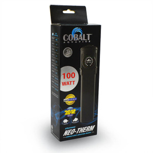 Cobalt Neo-Therm Submersible Heater