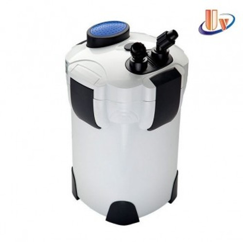 Sunsun 5-Stage External Canister Filter