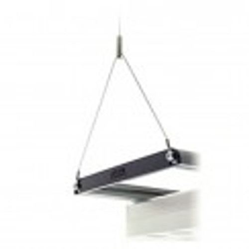 "AI Classic Hanging Kit (96"") Asm"
