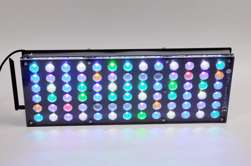 Atlantik V4 Reef Aquarium LED lighting