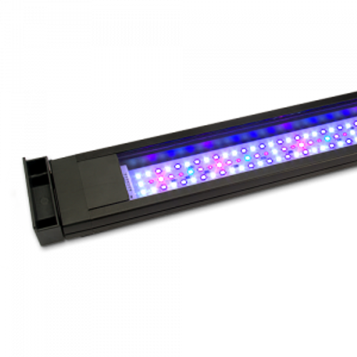Fluval Sea Marine 3.0 LED Bluetooth 48-60""