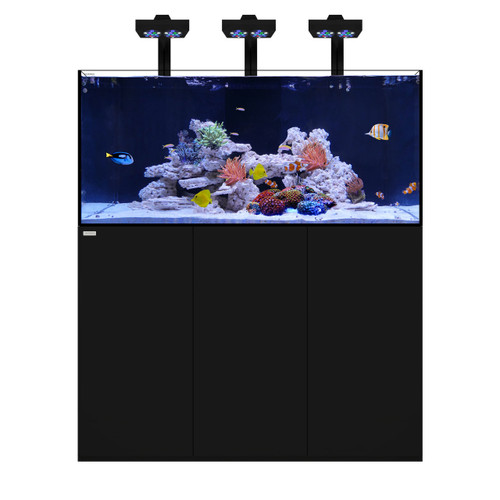 WATERBOX  REEF PRO 170.4/5 BLACK PLUS