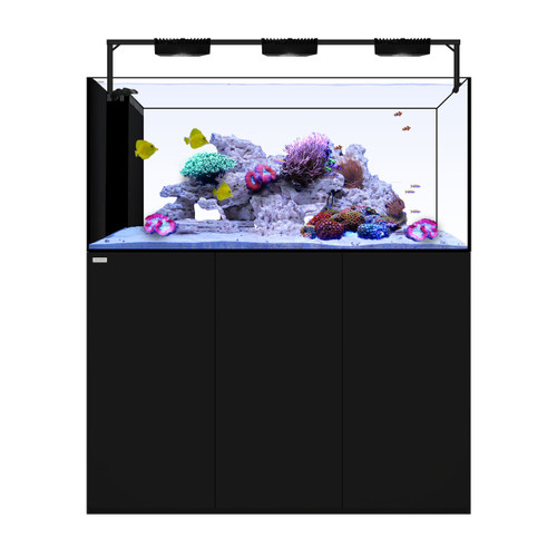 WATERBOX PENINSULA 5526 BLACK PLUS