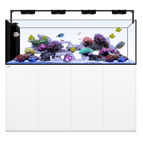 WATERBOX PENINSULA 7226 WHITE PLUS