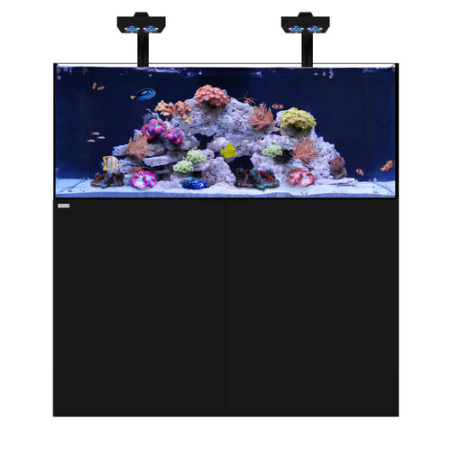 WATERBOX REEF 130.4 BLACK PLUS