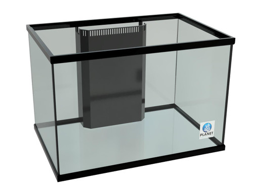 "Planet 48"" Mega Matrix Aquariums"
