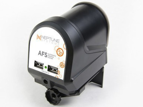 Neptune Systems Apex AFS Automatic Feeding System