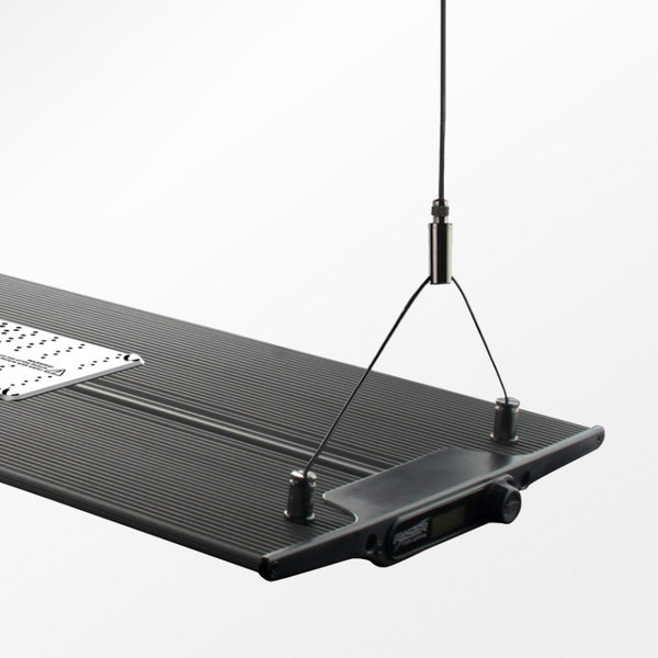 Maxspect Suspension/Hanging Kits