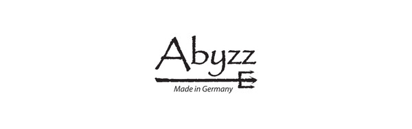 Abyzz Pumps