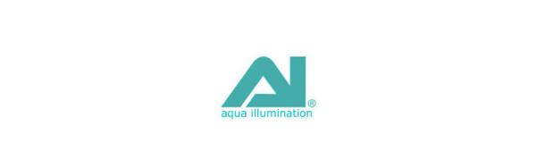 Aquaillumination