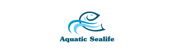 Aquatic Sealife