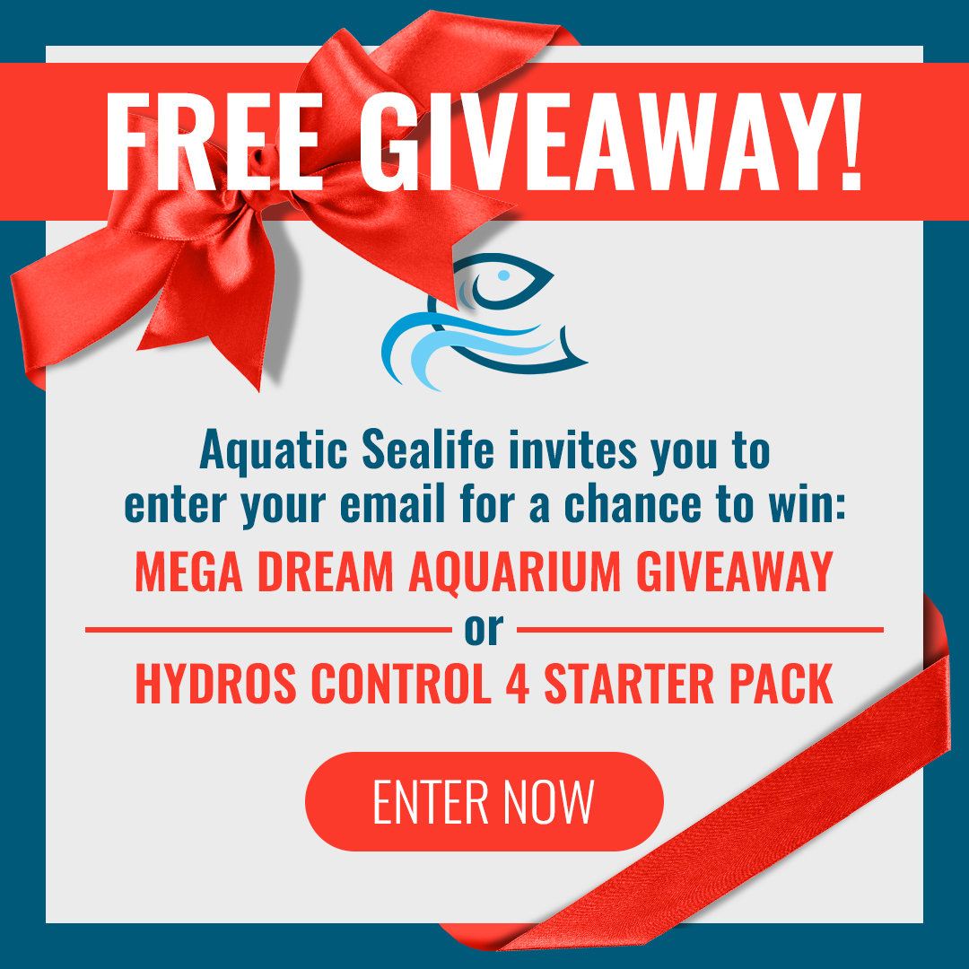 aquatic-sealife-2020-ad-social-media-giveaway.jpg