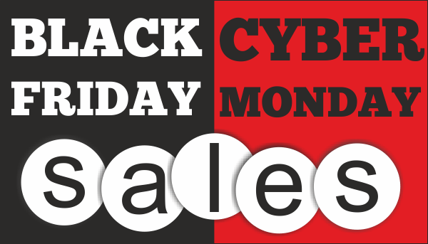 black-friday-cyber-monday-sales-2015.png