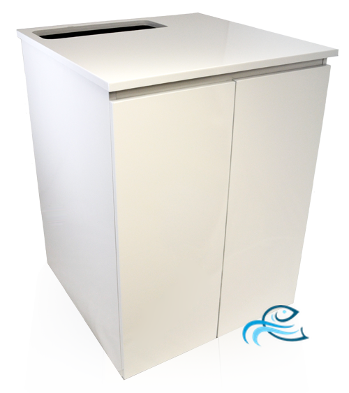 waterbox-cabinet.png