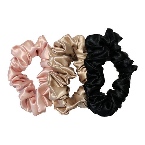Slip Silk Large Scrunchies - Mixed