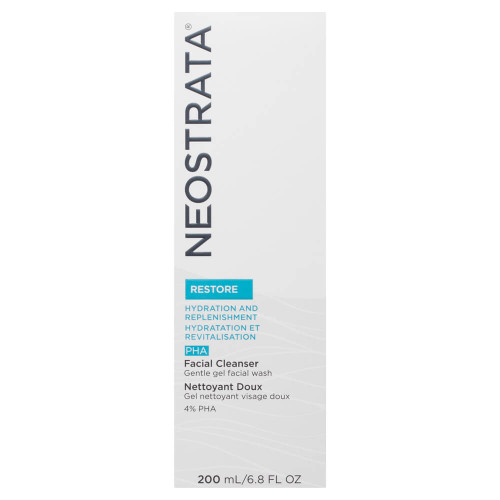 NEOSTRATA Restore Facial Cleanser 200mL