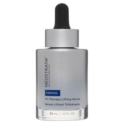 NEOSTRATA Skin Active Tri-Therapy Lifting Serum 30mL bottle