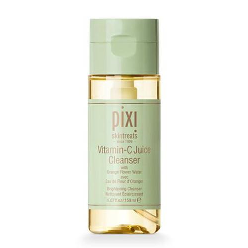 Pixi Vitamin-C Juice Cleanser 150ml