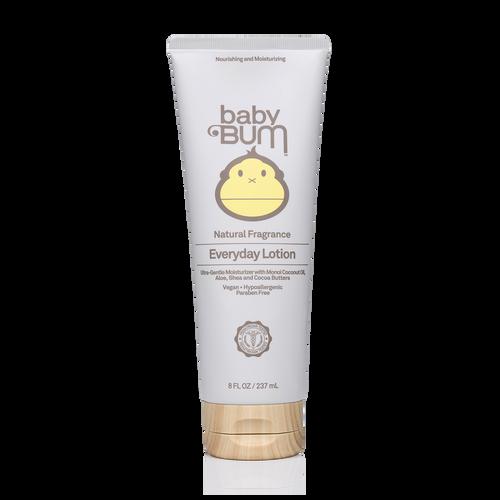 Sun Bum Baby Everyday Lotion 237ml