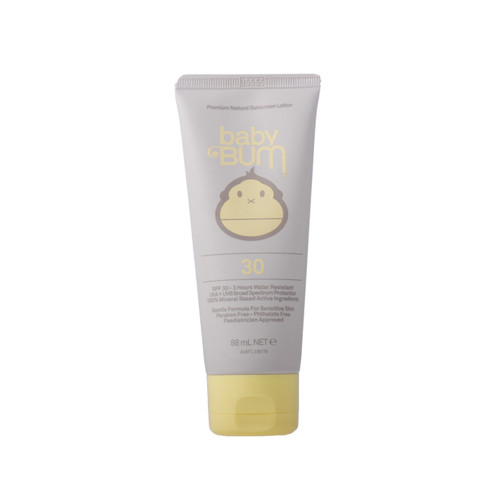 Baby SPF 30+ Lotion 88ml