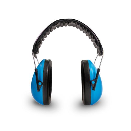 EMs for Kids Kids Earmuffs blue