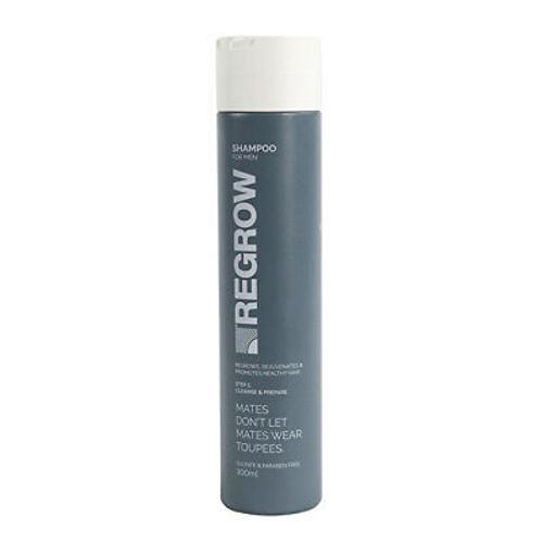 Regrow Men's Shampoo 300ml