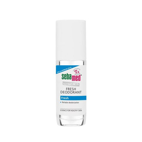 Sebamed Roll On Fresh 50ml