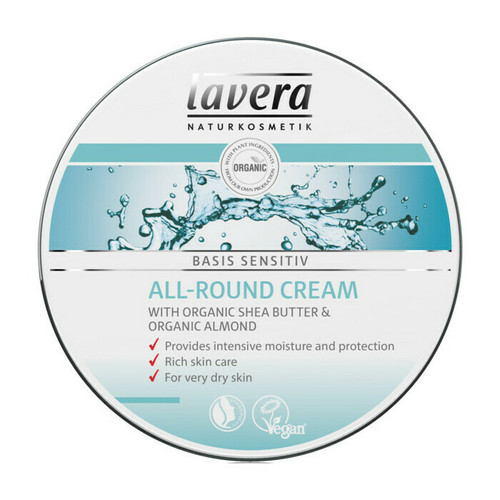 Lavera All-Round Cream
