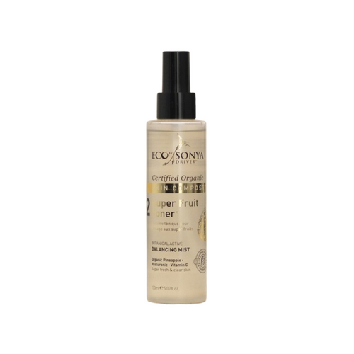 Eco Tan Super Fruit Toner 150ml