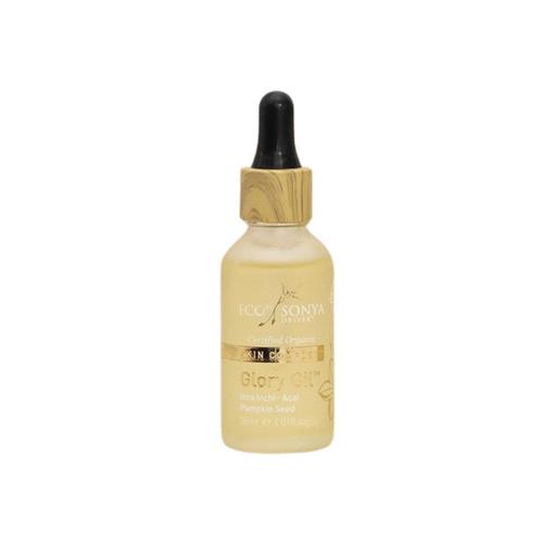 Eco Tan Glory Oil 30ml