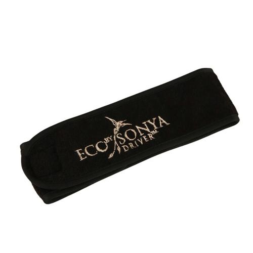 Eco Tan Headband