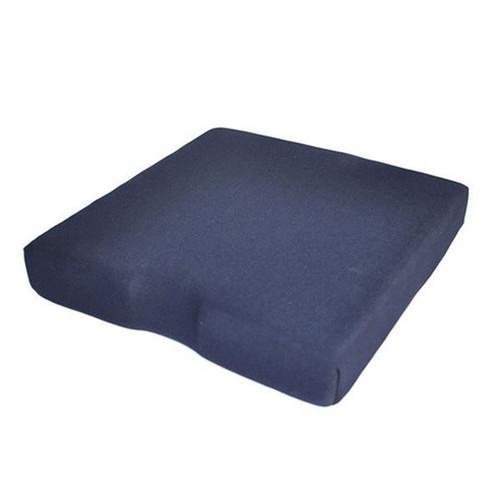 Back Eze Coccyx Flat Cushion