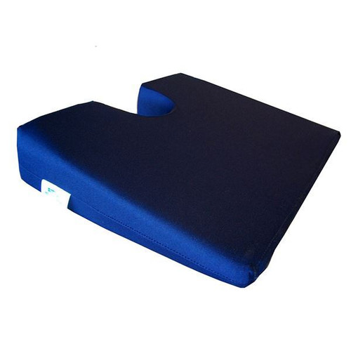 Back Eze Coccyx Wedge Cushion